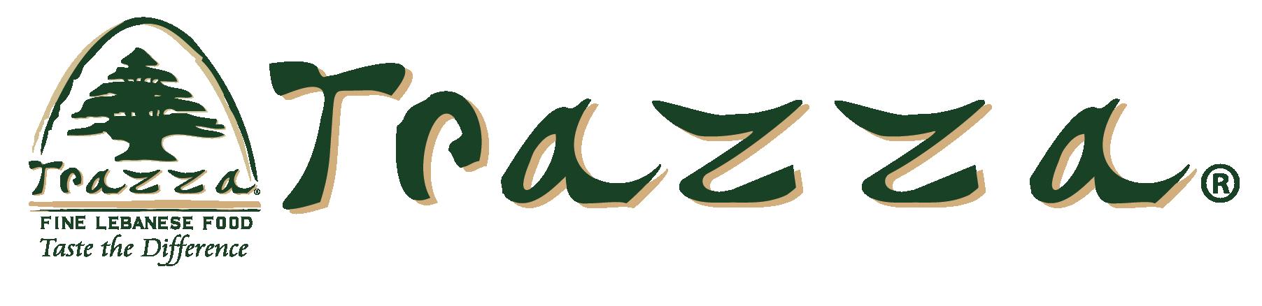Trazza Fine Lebanese Foods